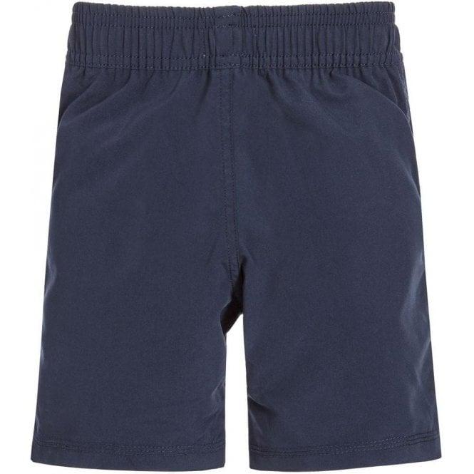 ad22b9094 Hugo Boss Kids|Boss Kids New Swim Shorts in Navy|Chameleon Menswear