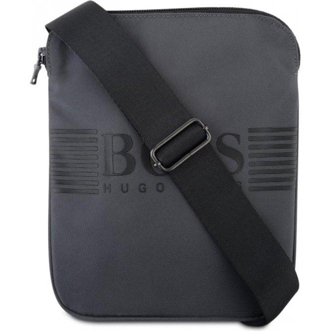 Boys Bag in Dark Grey 3a6b1226758f4