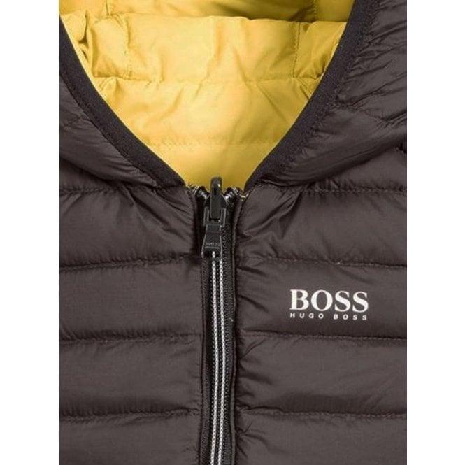 067ba80b3 Hugo Boss Kids
