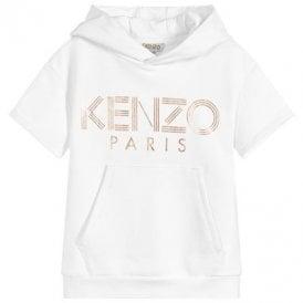 71934dca0 Kenzo Kids |Kenzo Kids| Chameleon Menswear
