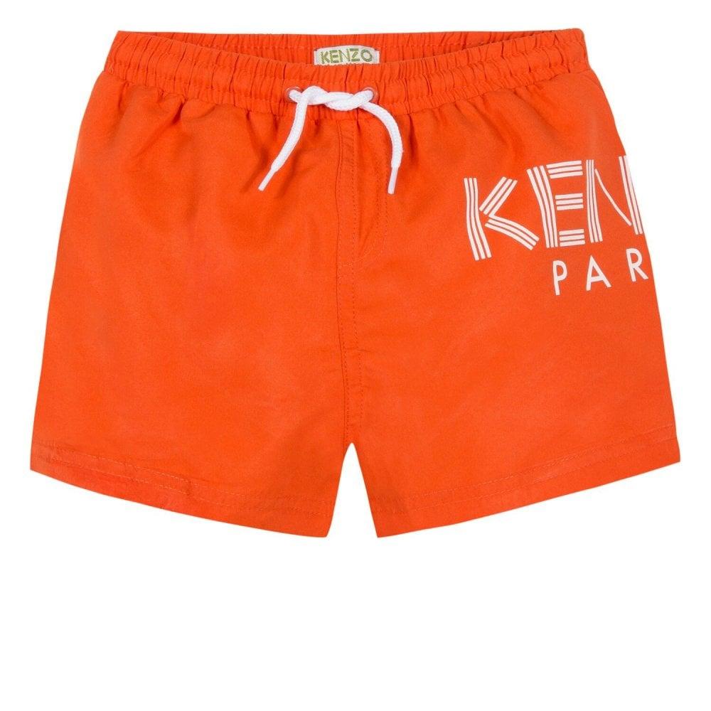 290b404b51 Kenzo Kids|Chameleon Menswear