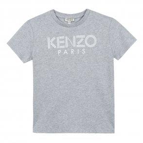 08eb5fc3 Kenzo Kids|Chameleon Menswear
