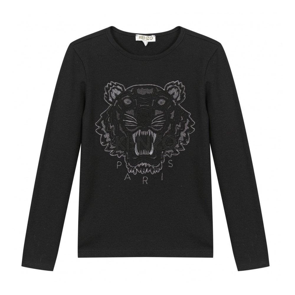 474f2e3048 Kenzo Kids|Chameleon Menswear