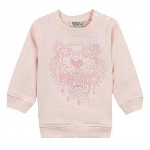 b02aa5be Kenzo Kids Chameleon Menswear