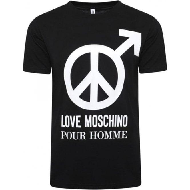 Hommes Shirts Pour Medium Homme T Shirt FJT1lKcu3