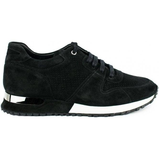 Mallet Footwear|Mallet Almorah Trainers
