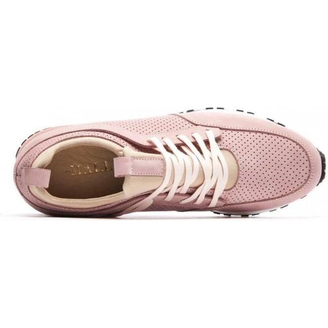 Mallet Footwear|Mallet Archway Trainers