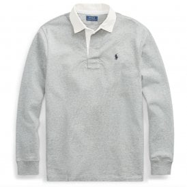 Rugby Long Sleeved Shirt CLEARANCE SALE · Polo Ralph Lauren ... 1de1d1f145