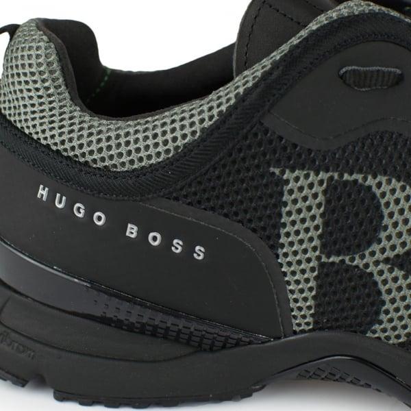 hugo boss shoes uae visa rules latest copd