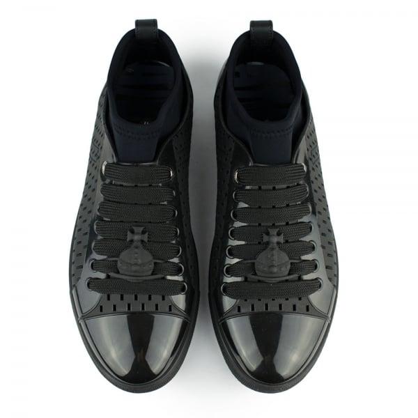 Vivienne Westwood Sneaker Orb Coût Livraison Gratuite En Ligne Meilleurs Prix Discount Meilleur Endroit De Réduction Acheter Pas Cher Parfait 8PacGDP