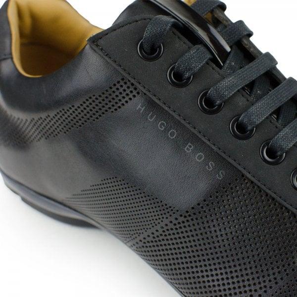 b174d4aa1106 https://www.chameleonmenswear.co.uk/menswear-c133/footwear-c7 ...