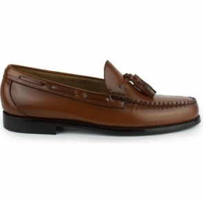 Weejuns Larkintas Shoes in Brown
