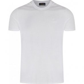 Vivienne Westwood Jersey T-Shirt in White