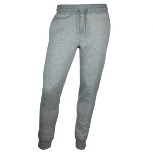 Armani Jeans AJ Tracksuit Bottoms in Grey