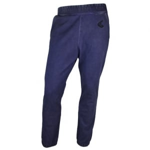Vivienne Westwood Classic Jogging Bottoms in Navy