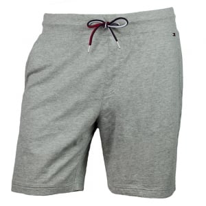 Tommy Hilfiger Sweat Shorts in Grey