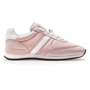 Harlem Trainers in Pink