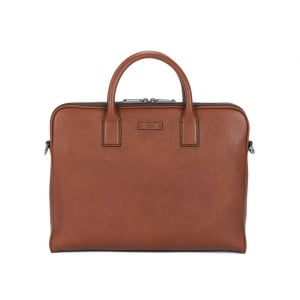 Traveller Bag in Brown