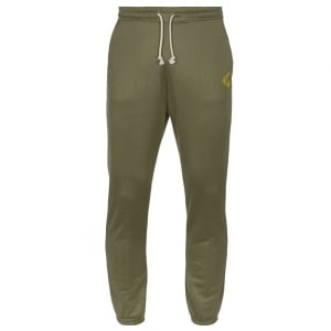 Vivienne Westwood Sweat Pants in Olive