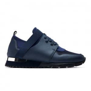 Elast Trainers in Navy