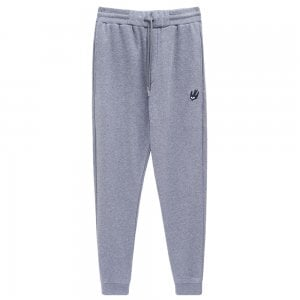 Swallow Sweatpants in Grey