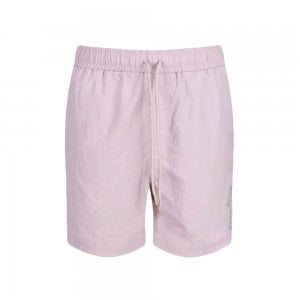Sport Fuse Swim Shorts in Pink