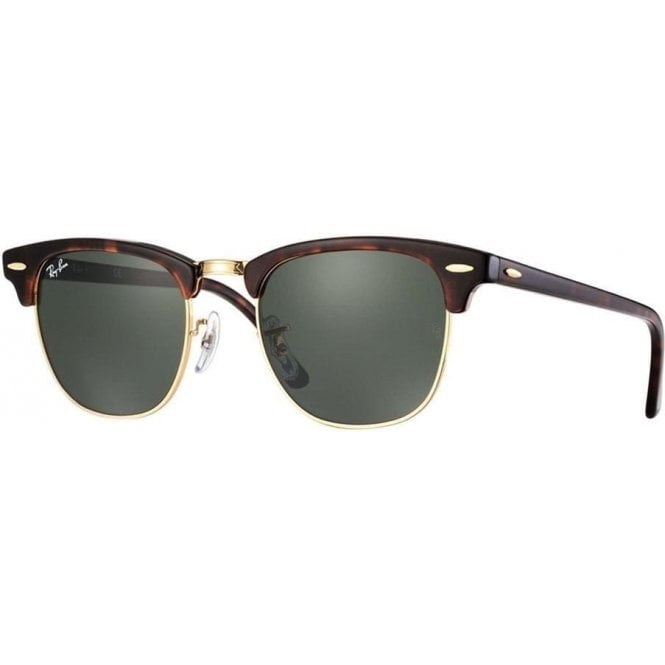 ray ban junior sunglasses uk sale