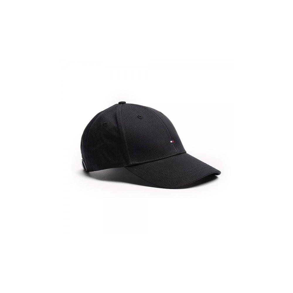 07f16e008a4 Classic Baseball Cap