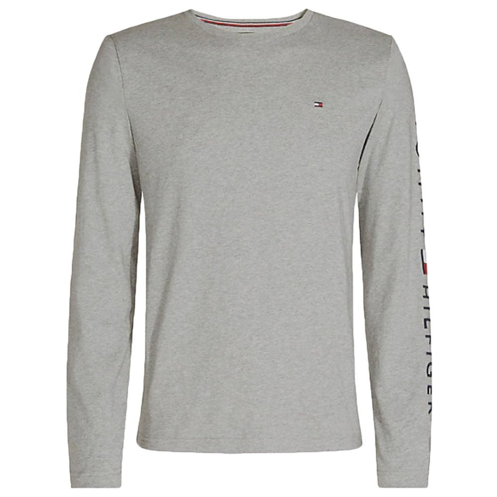 Tommy Hilfiger Long Sleeve T Shirt