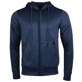 ff45adc5f Hooded Zip Jacket · True Religion Hooded Zip Jacket. £170.00£141.67