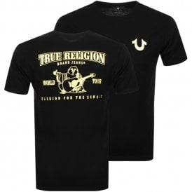 5360e2a72d True Religion Jeans and Clothing