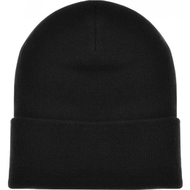 131bfcfc77 True Religion Wool Hat in Black