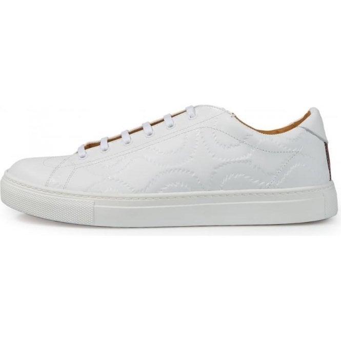 vivienne westwood orb sneakers on sale